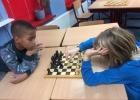 Potje schaken